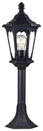 Наземный светильник Maytoni S101-60-31-R