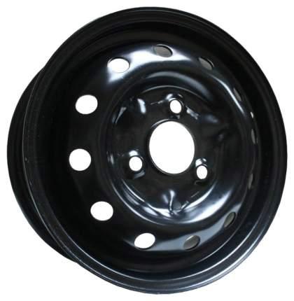 Колесный диск Mefro/Аккурайд R12 4J PCD3x98 ET40 D60 11110-3101015-03