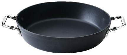 Сковорода Fissler Luno Luno 28 см