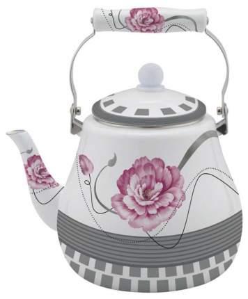 Чайник для плиты Winner WR-5105 5 л