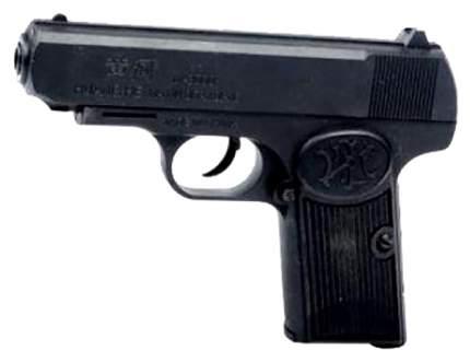 Пневматическое оружие Пистолет с пульками Shantou Gepai 1B00786
