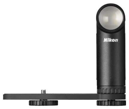 Фотовспышка Nikon LD-1000 Black