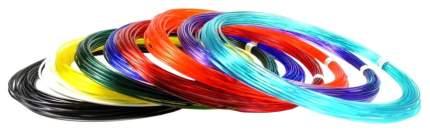 Набор пластика UNID для 3D ручек PRO-9