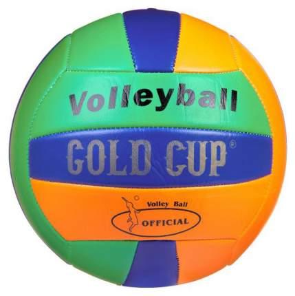 Волейбольный мяч Gratwest Т73813