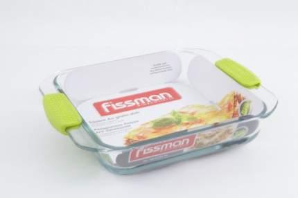 Форма для запекания FISSMAN 6139