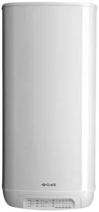 Водонагреватель накопительный Clage SX 80 white