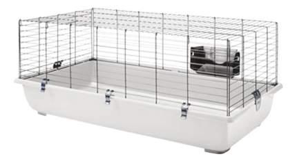 Клетка для кроликов, морских свинок Savic 50х49х80см