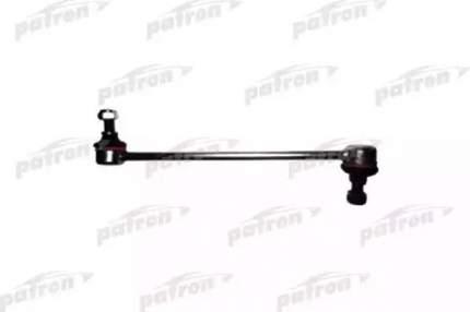 Стойка стабилизатора PATRON PS4099L