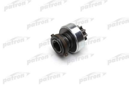 Бендикс стартера PATRON P1011025