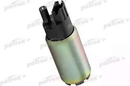 Топливный насос PATRON PFP208