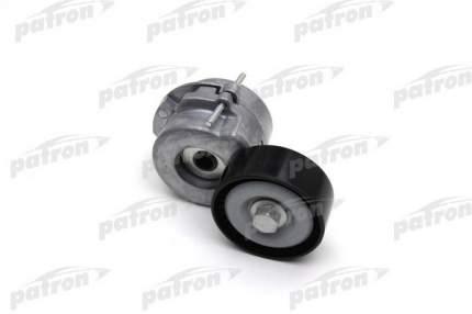 Натяжитель цепи (ремня) PATRON PT35023
