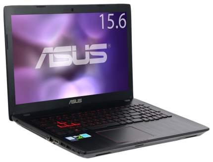 Ноутбук игровой Asus FX553VD-E4841T 90NB0DW4-M13610