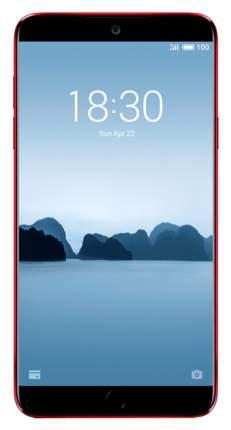 Смартфон Meizu 15 Lite 32Gb Red