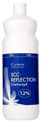 Осветлитель для волос Cutrin CUL02-54124