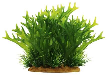 Искусственное растение ArtUniq Platycerium 15 ART-1160108