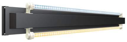 Светоарматура для аквариума Juwel MultiLux LED Light Unit для Trigon 350 12Вт, 9000К, 55см