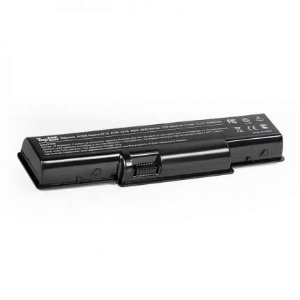 Аккумулятор для ноутбука Acer Aspire 2930, 4230, 4310, 4520, 4710, 4740 Series