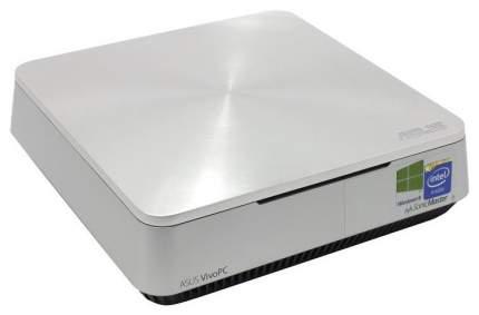 Системный блок мини ASUSM01830