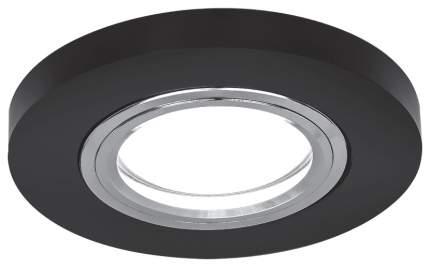 Светильник GAUSS Mirror RR001