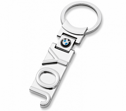 Брелок BMW 80232179082