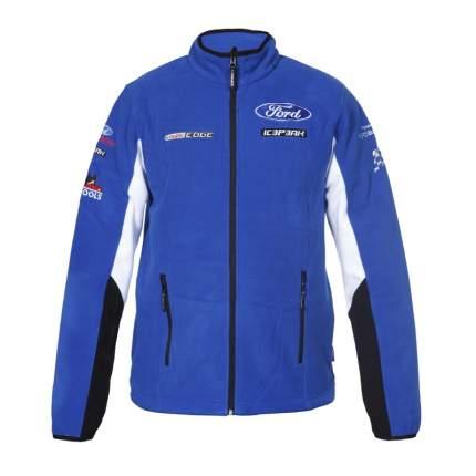 Куртка Ford WRC 35020649 Rally Team Herren