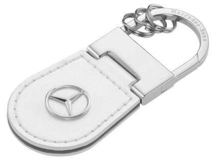 Брелок Mercedes-Benz B66958138