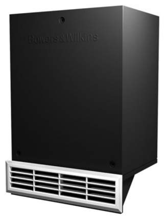Сабвуфер Bowers & Wilkins ISW-3 Black
