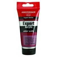 Акриловая краска Royal Talens Amsterdam Expert №336 краплак устойчивый 75 мл