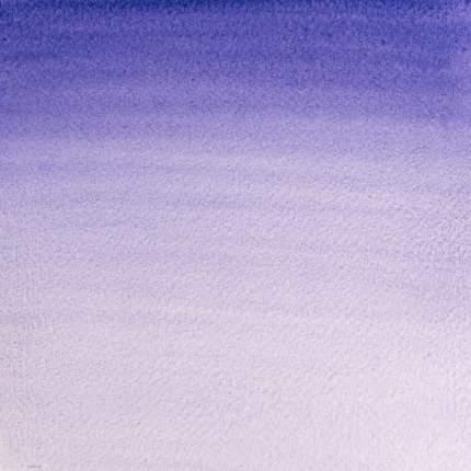 Акварель Winsor&Newton Artists ультрафиолет 5 мл