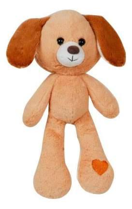 Мягкая игрушка Fancy Собачка Банди 30 см