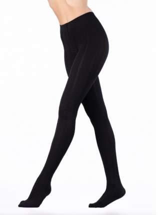 Колготки женские MiNiMi MARSEILLE 100 черные 4 (L)