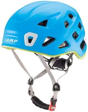 Каска Camp Storm 2 синяя L