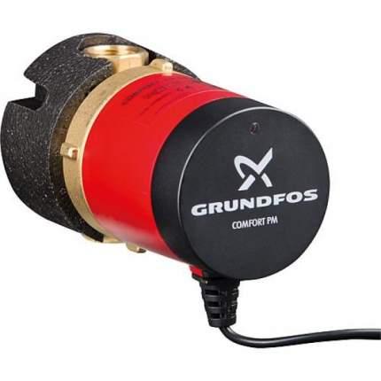 Насос циркуляционный для ГВС Grundfos COMFORT 15-14 B PM RU