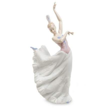 Статуэтка Танцовщица (Pavone) JP- 22 /11, h=37см