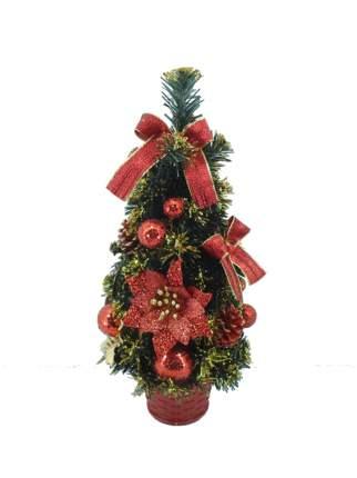 Ель искусственная Monte Christmas 40 см