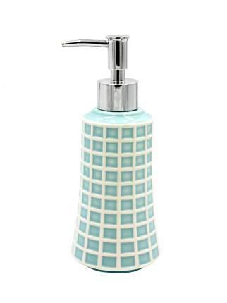 Дозатор для мыла BATH PLUS Divile