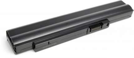 "Аккумулятор ""BT-085"" для ноутбуков Acer Extensa 5235/5635, eMachines E528"