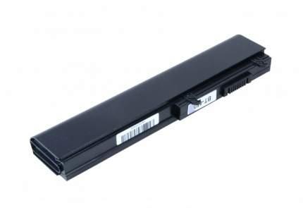 """Аккумулятор Pitatel """"BT-450"""", для ноутбуков HP Pavilion DV3000"""