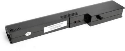 """Аккумулятор Pitatel """"BT-999"""", для ноутбуков Clevo M72/M72x"""