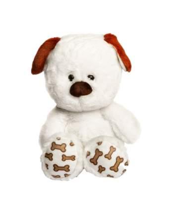 Мягкая игрушка Играмир Собачка, Мини-Мы 25 см
