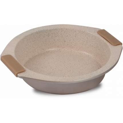 Форма для выпечки круглая Stone-23R 23 см