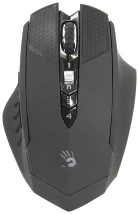 Беспроводная мышка A4Tech Bloody Warrior RT7 Black