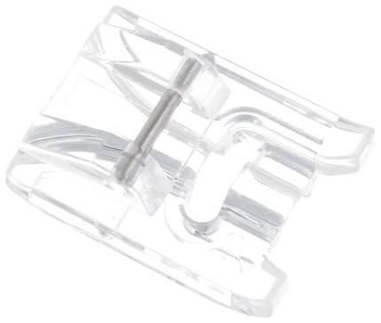Лапка для швейной машины Aurora, для пришивания бисера, арт. AU-130