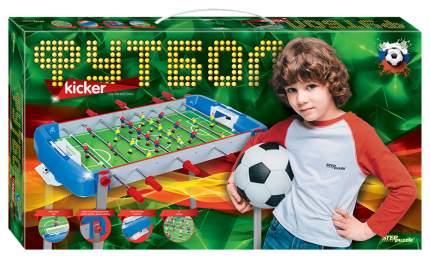 Настольный футбол Step Puzzle 76199