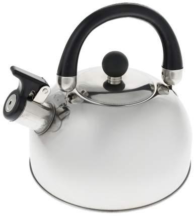 Чайник для плиты HITT H01021
