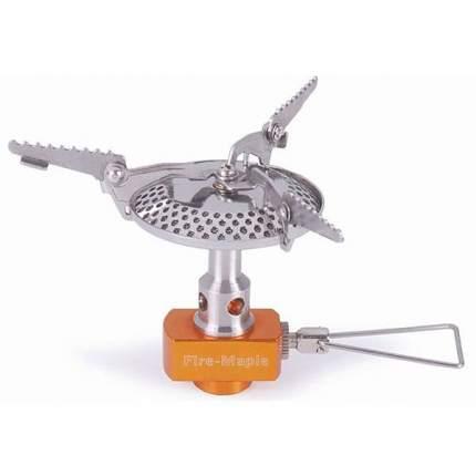 Горелка газовая Fire-Maple Mini FMS-116 FMS-116