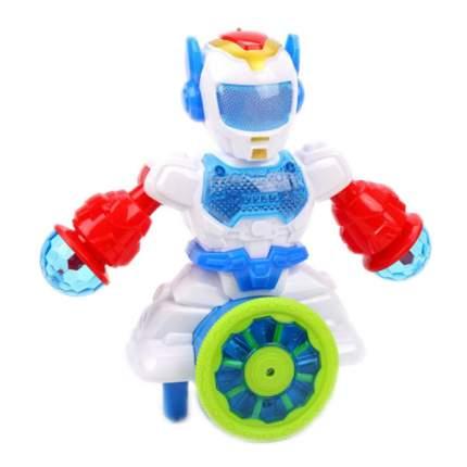 Интерактивный робот Наша игрушка Арт. 999-23