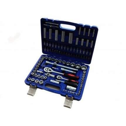 Набор инструментов для автомобиля KingTul PA-4094
