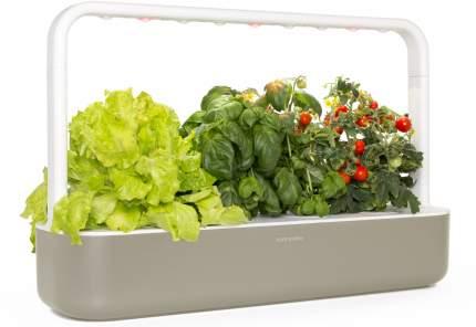 Фермы для растений Click & Grow Smart Garden 9 Biege