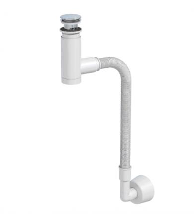 Сифон для раковины PREVEX Easy Clean 1532403